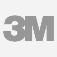 [Logo] 3M