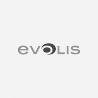 [Logo] Evolis