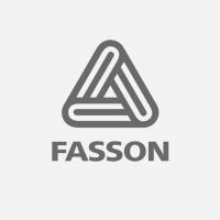 [Logo] Fasson