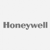 [Logo] Honeywell