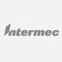 [Logo] Intermec