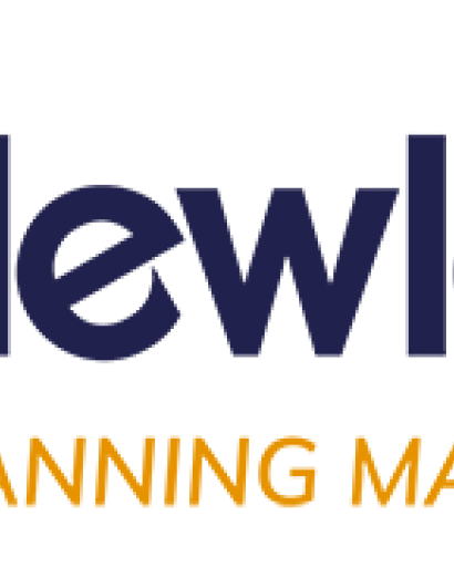 [Logo] Newland