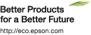 Logo_epson-Better_products_for_a_better_future
