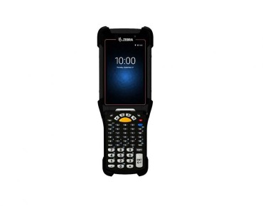 Terminal Zebra MC9300 Android